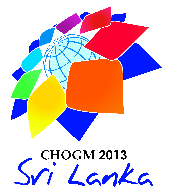 CHOGM 2013